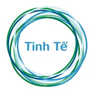 Tinh Te
