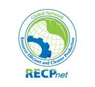 RECP-net